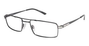 TITANflex 820546 Gray