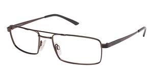 TITANflex 820546 Brown