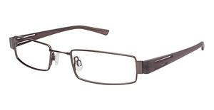 TITANflex 820541 Brown