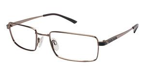 TITANflex 820545 Brown