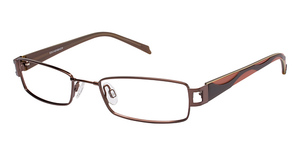 Crush 850018 Brown
