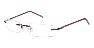 Crush 850014 Eyeglasses