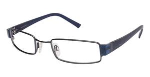 TITANflex 820530 Blue