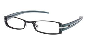 Humphrey's 582018 Prescription Glasses