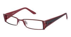 Humphrey's 582029 Prescription Glasses