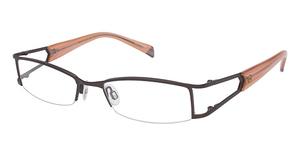 Humphrey's 582005 Prescription Glasses
