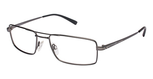 TITANflex 820533 Prescription Glasses
