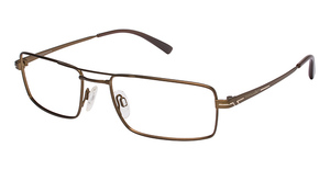 TITANflex 820533 Eyeglasses