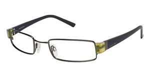 TITANflex 820530 Green