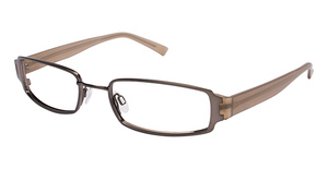 TITANflex 820511 Brown