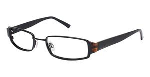 TITANflex 820511 BLACK 1