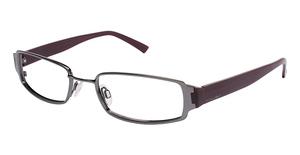 TITANflex 820511 Gray