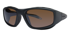 Liberty Sport Trailblazer I Prescription Glasses