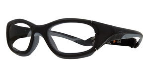 Liberty Sport Slam XL Eyeglasses