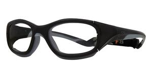 Liberty Sport Slam XL Prescription Glasses
