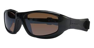Liberty Sport Trailblazer II Prescription Glasses