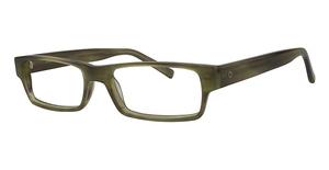 ECO 1050 Glasses