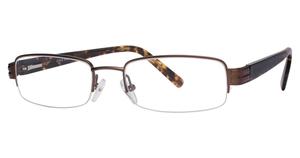 Steve Madden M045 Eyeglasses