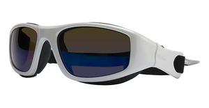 Liberty Sport Snowblazer II Shiny Pearl White