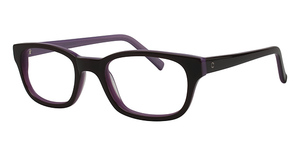 ECO 1052 Purple