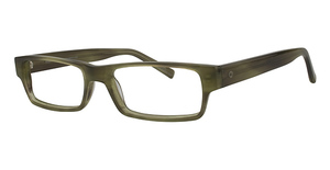 ECO 1050 Green