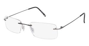 TITANflex 3855 Glasses