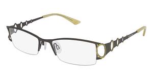 Brendel 902039 Prescription Glasses