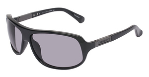 Sean John SJ534S Sunglasses