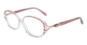 Port Royale Lily Eyeglasses