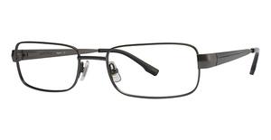 Orvis OR-Bighorn Prescription Glasses