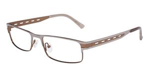 club level designs cld963 Eyeglasses