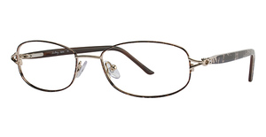 Vera Bradley VB Bella Prescription Glasses
