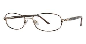 Vera Bradley VB Bella Eyeglasses
