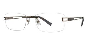 Orvis OR-Rapidan Prescription Glasses