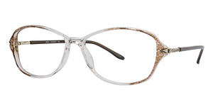 Port Royale Nola Eyeglasses