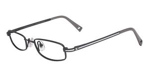 X Games BLADING Prescription Glasses