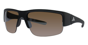 Adidas a379 Sunglasses