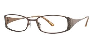 Via Spiga Capera Eyeglasses