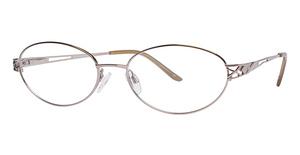 Gloria Vanderbilt M27 Prescription Glasses