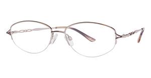 Gloria Vanderbilt M28 Prescription Glasses