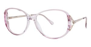 Gloria Vanderbilt 765 Prescription Glasses