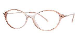 Gloria Vanderbilt 762 Eyeglasses