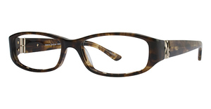 Valerie Spencer 9200 Eyeglasses