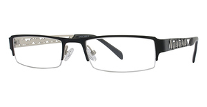 Taka 2653 Prescription Glasses