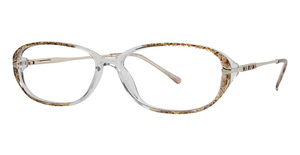Joan Collins 9734 Eyeglasses