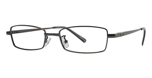 Woolrich 8171 Prescription Glasses
