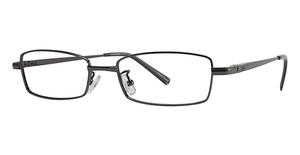 Woolrich 8171 Eyeglasses