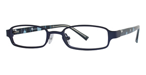 Seventeen 5344 Prescription Glasses