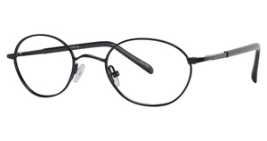 Capri Optics PT 82 Eyeglasses