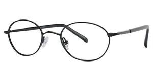 Capri Optics PT 82 Eyeglasses